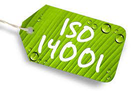 Lavaderos Europa SL manages to renew its ISO 14001 certification