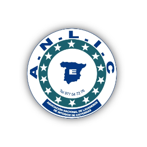 Imagen Logotipo SQAS
