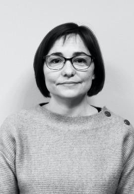 Teresa Garriga