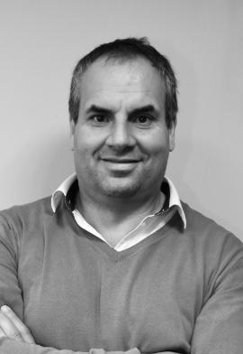 Josep Miquel Cid